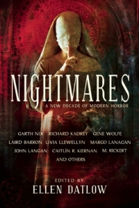 nightmares_datlow