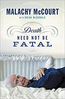 death_need_not_fatal